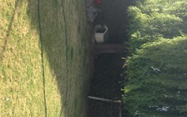 Foto de casa con id 418479 en venta en av del trigo 107 san miguel zinacantepec no 06