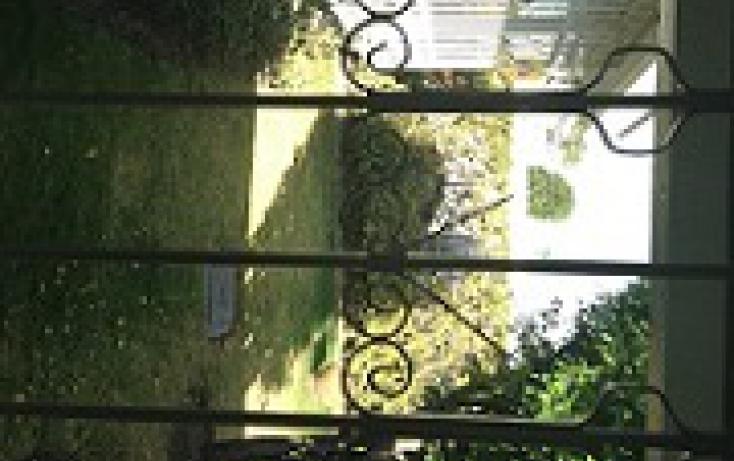 Foto de casa con id 418479 en venta en av del trigo 107 san miguel zinacantepec no 07