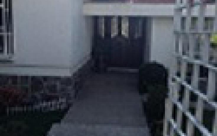 Foto de casa con id 418479 en venta en av del trigo 107 san miguel zinacantepec no 08