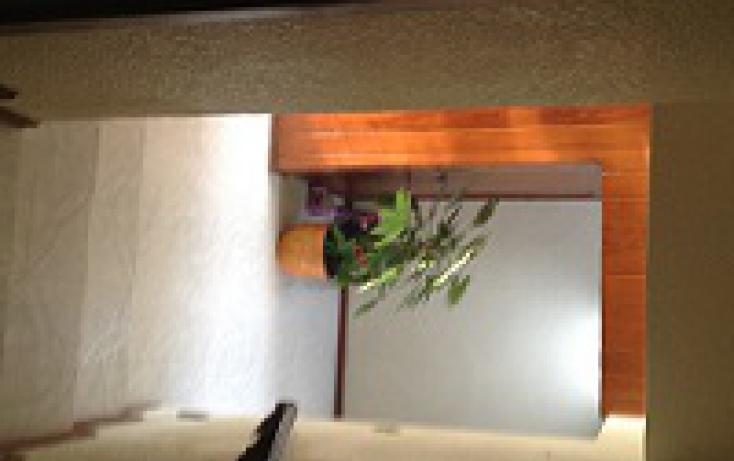 Foto de casa con id 418479 en venta en av del trigo 107 san miguel zinacantepec no 09