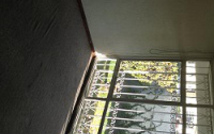 Foto de casa con id 418479 en venta en av del trigo 107 san miguel zinacantepec no 10