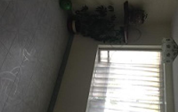 Foto de casa con id 418479 en venta en av del trigo 107 san miguel zinacantepec no 11