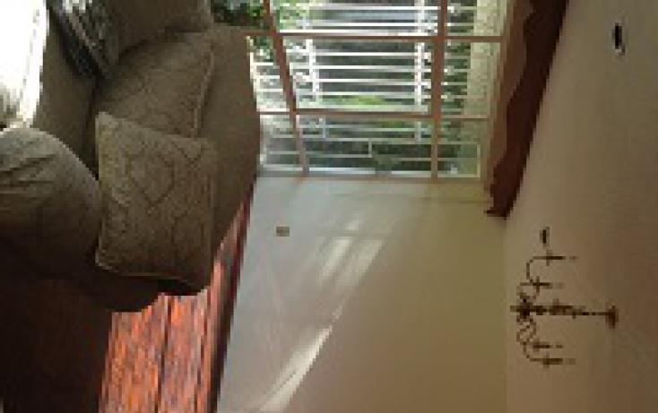Foto de casa con id 418479 en venta en av del trigo 107 san miguel zinacantepec no 12