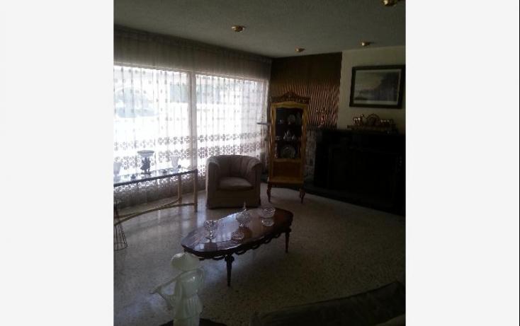Foto de casa con id 389567 en venta en av laguna sur 300 eduardo guerra no 01