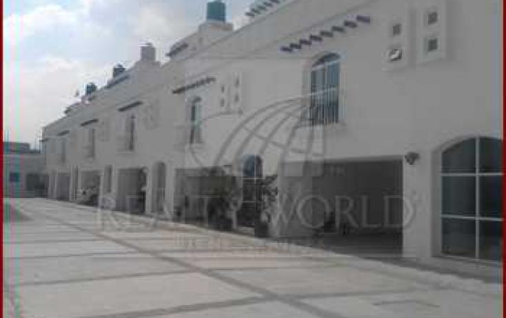 Foto de casa con id 311703 en venta en av morelos sn 1 la estación no 01