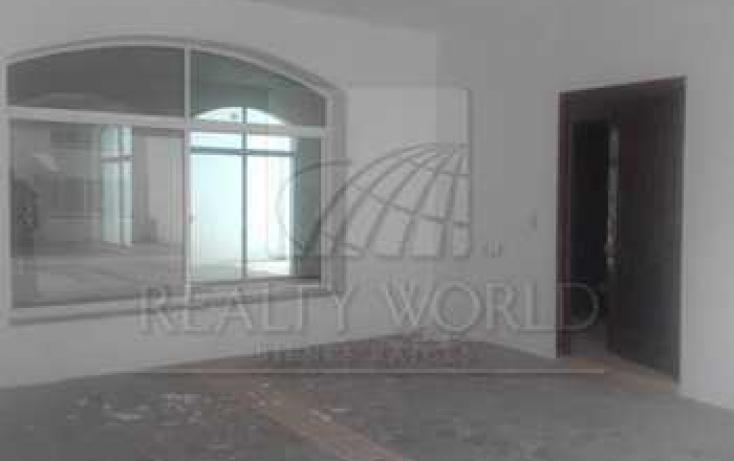 Foto de casa con id 311703 en venta en av morelos sn 1 la estación no 02