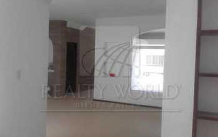 Foto de casa con id 311703 en venta en av morelos sn 1 la estación no 03