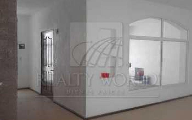 Foto de casa con id 311703 en venta en av morelos sn 1 la estación no 04