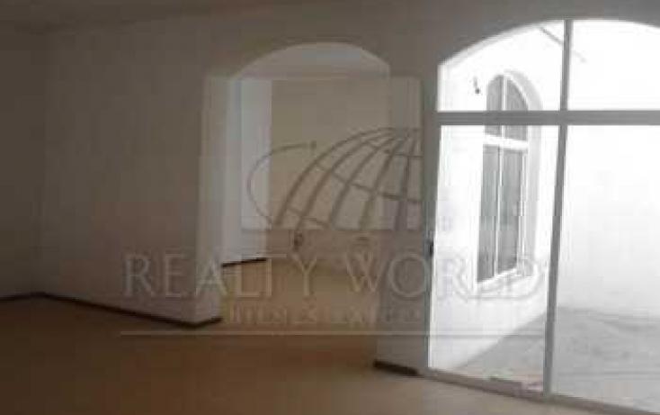 Foto de casa con id 311703 en venta en av morelos sn 1 la estación no 05