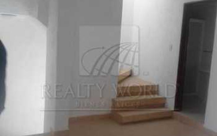 Foto de casa con id 311703 en venta en av morelos sn 1 la estación no 06