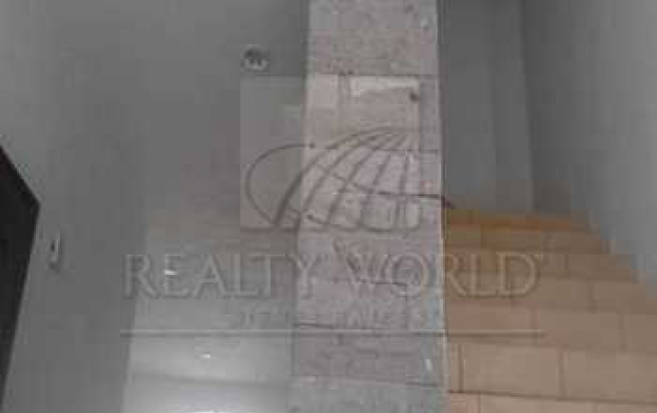 Foto de casa con id 311703 en venta en av morelos sn 1 la estación no 07