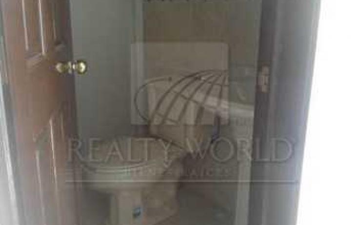 Foto de casa con id 311703 en venta en av morelos sn 1 la estación no 09