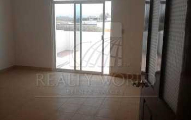 Foto de casa con id 311703 en venta en av morelos sn 1 la estación no 10
