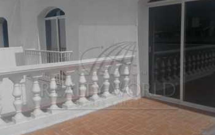 Foto de casa con id 311703 en venta en av morelos sn 1 la estación no 11
