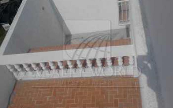 Foto de casa con id 311703 en venta en av morelos sn 1 la estación no 12