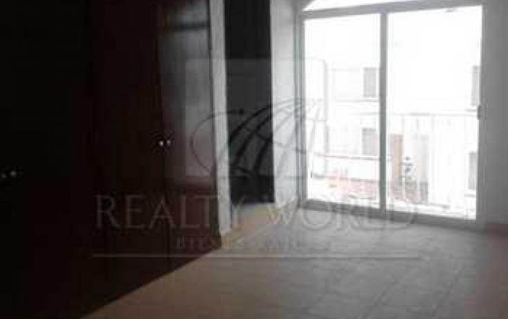 Foto de casa con id 311703 en venta en av morelos sn 1 la estación no 13