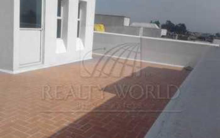 Foto de casa con id 311703 en venta en av morelos sn 1 la estación no 14