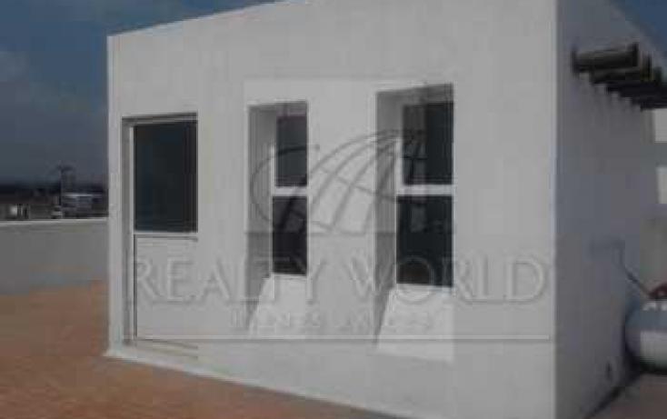Foto de casa con id 311703 en venta en av morelos sn 1 la estación no 15