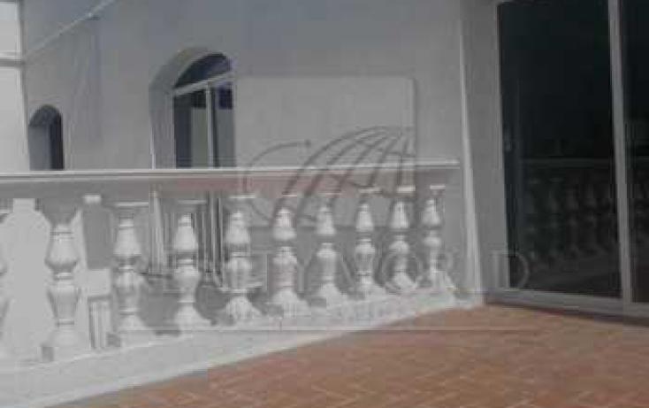 Foto de casa con id 311703 en venta en av morelos sn 1 la estación no 17