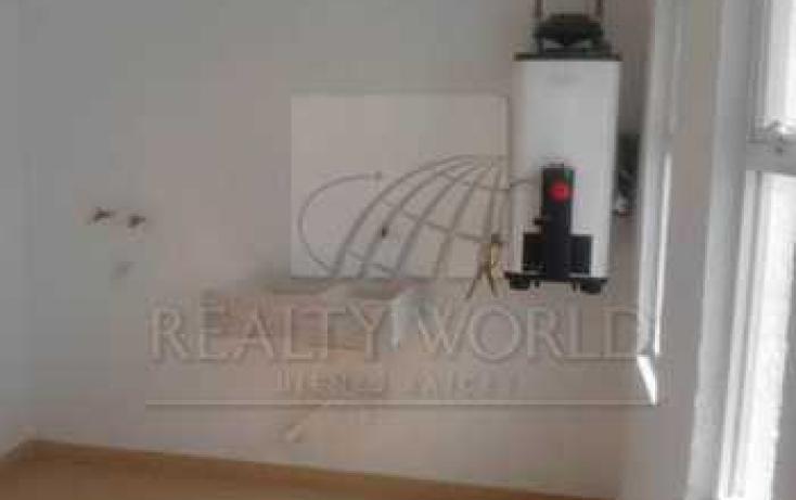 Foto de casa con id 311703 en venta en av morelos sn 1 la estación no 18