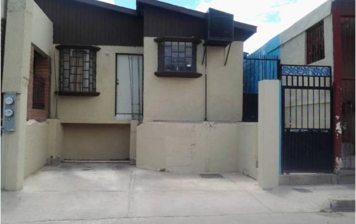 Casa en av nuevo nogales 555 nuevo nogales en venta id for Casas modernas nogales sonora