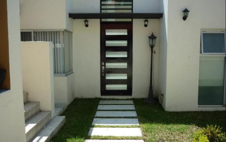 Foto de casa con id 387471 en venta en av palmira 1 las garzas no 01
