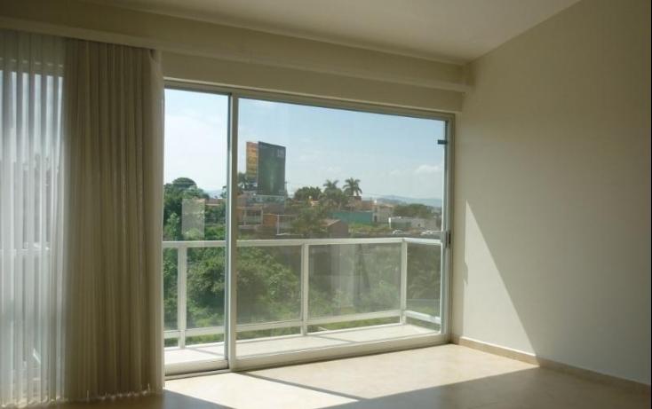 Foto de casa con id 387471 en venta en av palmira 1 las garzas no 02