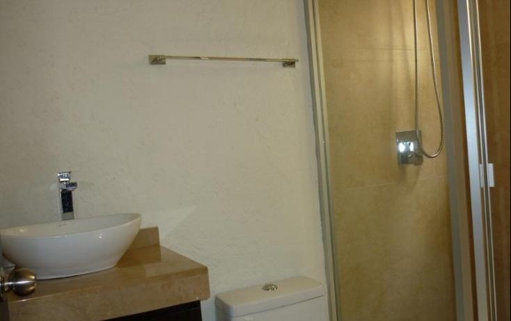 Foto de casa con id 387471 en venta en av palmira 1 las garzas no 03