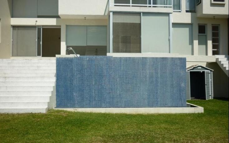 Foto de casa con id 387471 en venta en av palmira 1 las garzas no 06