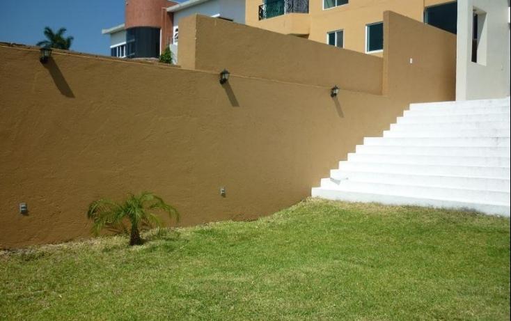 Foto de casa con id 387471 en venta en av palmira 1 las garzas no 07