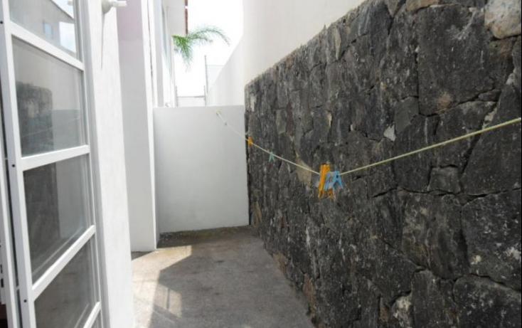 Foto de casa con id 399006 en venta en av peñuelas sn 1 peñuelas no 01