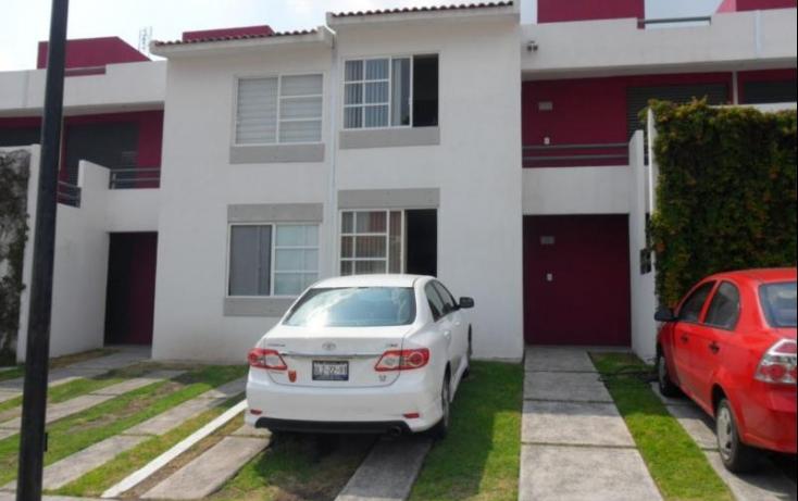 Foto de casa con id 399006 en venta en av peñuelas sn 1 peñuelas no 02