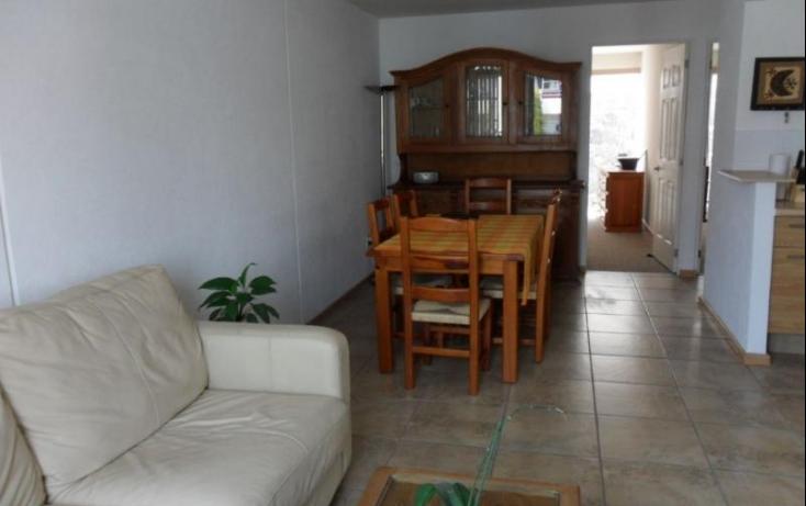 Foto de casa con id 399006 en venta en av peñuelas sn 1 peñuelas no 03