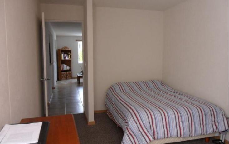Foto de casa con id 399006 en venta en av peñuelas sn 1 peñuelas no 05