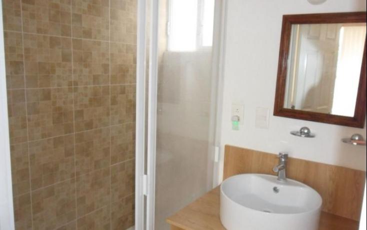 Foto de casa con id 399006 en venta en av peñuelas sn 1 peñuelas no 06