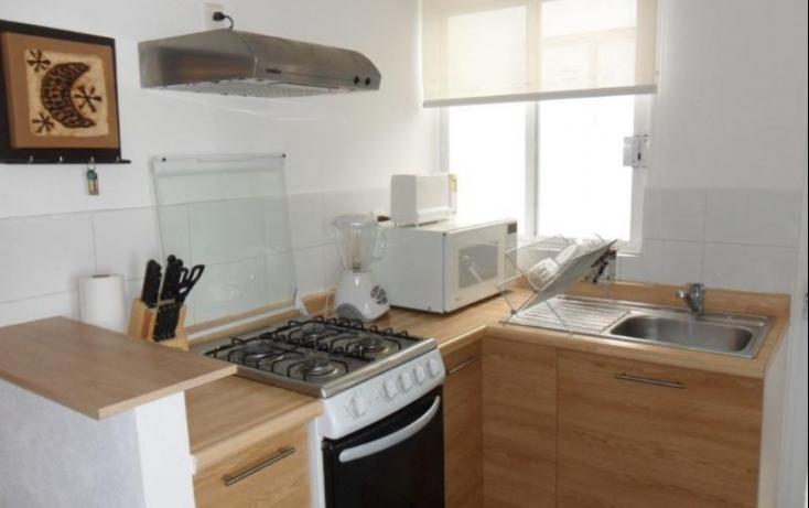 Foto de casa con id 399006 en venta en av peñuelas sn 1 peñuelas no 07