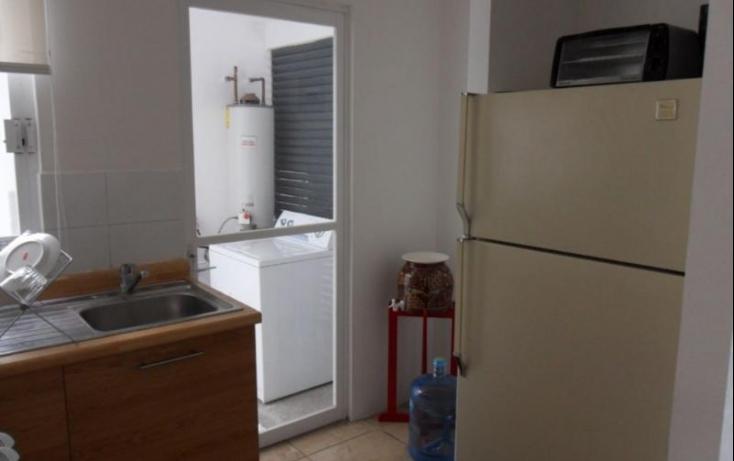 Foto de casa con id 399006 en venta en av peñuelas sn 1 peñuelas no 08
