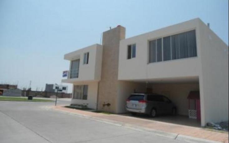Foto de casa con id 388674 en venta en av piamonte 476 rodriguez no 02