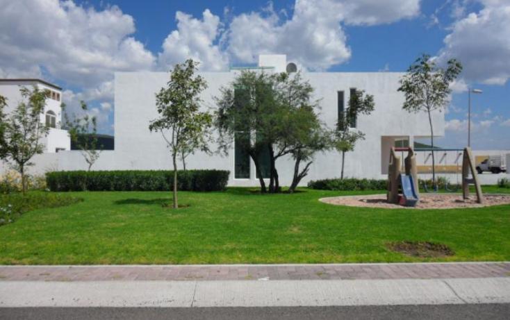 Foto de casa con id 396350 en venta en av santa rosa 3 jurica no 02