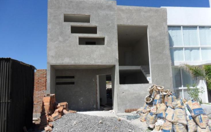 Foto de casa con id 396350 en venta en av santa rosa 3 jurica no 03