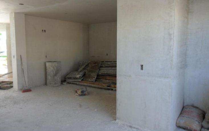 Foto de casa con id 396350 en venta en av santa rosa 3 jurica no 04
