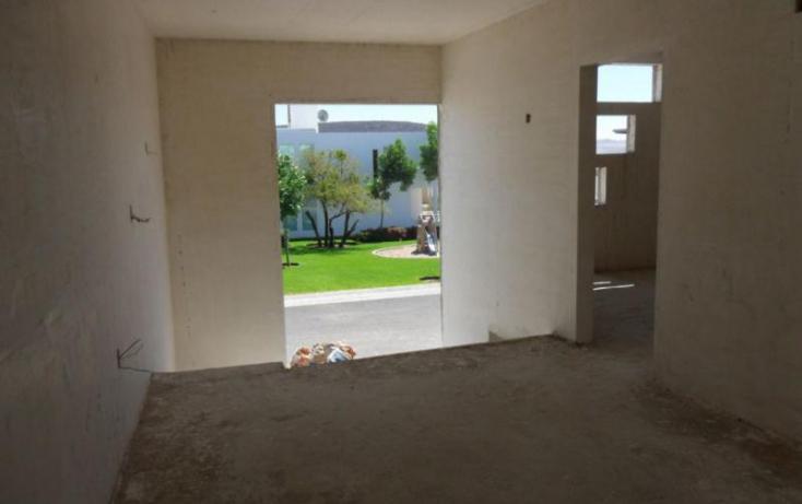 Foto de casa con id 396350 en venta en av santa rosa 3 jurica no 06