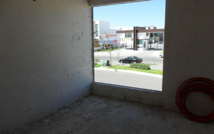 Foto de casa con id 396350 en venta en av santa rosa 3 jurica no 07
