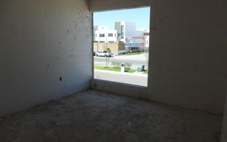 Foto de casa con id 396350 en venta en av santa rosa 3 jurica no 08
