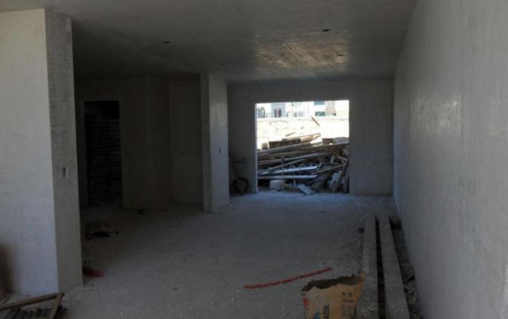 Foto de casa con id 396350 en venta en av santa rosa 3 jurica no 10