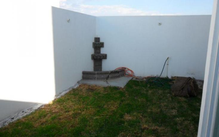 Foto de casa con id 396350 en venta en av santa rosa 3 jurica no 11