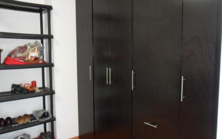 Foto de casa con id 396350 en venta en av santa rosa 3 jurica no 12