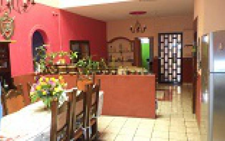 Foto de casa con id 334848 en venta en ave agustin de iturbide 61 atotonilco el alto centro no 01