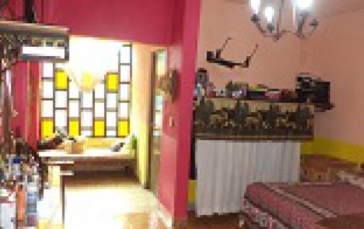 Foto de casa con id 334848 en venta en ave agustin de iturbide 61 atotonilco el alto centro no 02