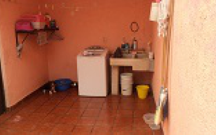 Foto de casa con id 334848 en venta en ave agustin de iturbide 61 atotonilco el alto centro no 06